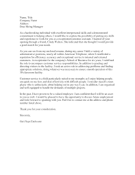 receptionist cover letter reception  seangarrette coreceptionist cover letter