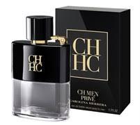 <b>GIVENCHY Monsieur de Givenchy</b> men 100ml edt