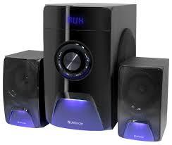 Компьютерная акустика <b>Defender X500</b> — купить по выгодной ...