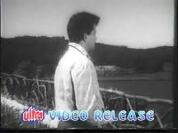 Image result for Banarsi Thug 1962)