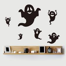 halloween gallery wall decor hallowen walljpg halloween wall decorations beautiful on small home remodel ideas with halloween wall decorations