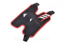 <b>Фиксатор для лодыжки</b> регулируемый <b>Adidas</b> ADSU-12221