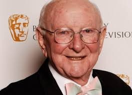 Image result for Bill Cotton was made an OBE in 1976, CBE in 1989, knighted in 2001