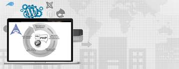 PHP Development Company India | Hire PHP Developers India