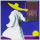 The Best of Patti LaBelle [Epic]
