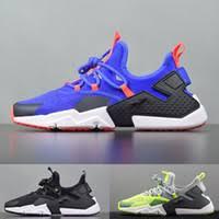 <b>Wholesale</b> Huarache Shoes <b>Original for</b> Resale - Group Buy Cheap ...
