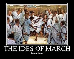 www thebingbing com play      January      IP Factly Logo Julius Caesar Summary