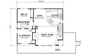 Small House PlansdenenasvalenciaSmall House Plans