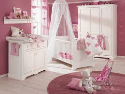 chic baby nursery design ideas with charming white furniture sets rooms girls modern furnishing kids room ideas boys bedding sets bedroom design boy art charming baby furniture design ideas wooden