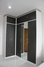 Dining Room Cabinet Design Modern Dining Room Cabinet Designs Of Nice Dining Room Cabinet
