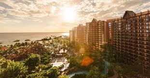 Makahiki | Buffet <b>Dining</b> | Aulani Hawaii Resort & Spa