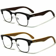 <b>2 PAIRS LOT</b> Men <b>Women</b> Classic Reading Glasses Half Rim Metal ...