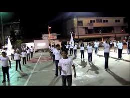 <b>Plasma Dancing</b>