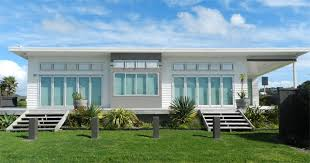 Completed Homes  Coastal Homes   Your qualified local builders    Taipa Beach House