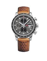 MILLE MIGLIA <b>2019</b> RACE EDITION 44 MM, AUTOMATIC ...