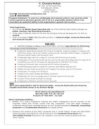 peoplesoft resume s sample resume peoplesoft financial tester sle resume sample resume peoplesoft financial tester sle resume