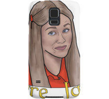 Sure Jan Meme: Samsung Galaxy Cases & Skins | Redbubble via Relatably.com