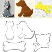 Animal <b>Cookie</b> Cutters Australia   New Featured Animal <b>Cookie</b> ...