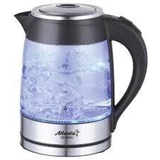 <b>Чайник Atlanta ATH</b>-<b>2462</b> купить по выгодной цене 1303 р. и ...