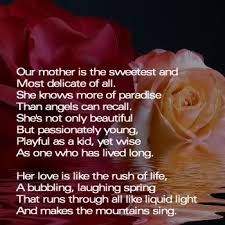 Mothers Day Quotes Tagged Comments, Mothers Day Quotes Tagged ...
