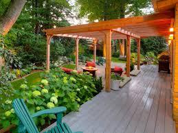 oasis home design deck patio backyard imaginative decking original juergen partridge limited outdoor backyar