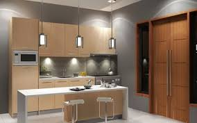 architecture apartments besf of ideas decoration furniture free kitchen design using download 3d software in modern awesome 3d floor plan free home design
