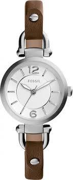 <b>Часы Fossil ES3861</b> - 8 550 руб. Интернет-магазин <b>часов</b> kdtime ...