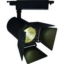 Трек система <b>Arte lamp A6730PL</b>-<b>1BK</b> - купить, цена и фото в ...