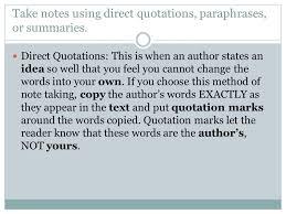 buy term paper quotes FAMU Online