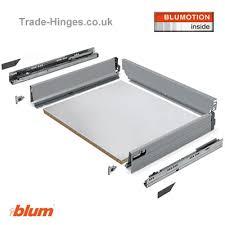 soft close drawers box: kitchen drawer drawer kit with soft close
