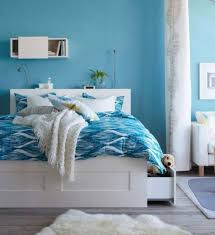 modest paint color for small bedroom modest bedroom bedroom interior design ideas of terrific light blue small bedroom ideas