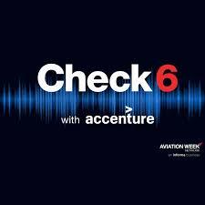 Aerospace and Defense Podcast