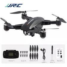2020 New <b>JJRC X16</b> GPS Drone with 6K HD Camera <b>5G WiFi</b> ...