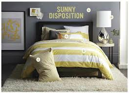 yellow and gray bedroom:  images about grey and yellow on pinterest yellow bedrooms target and comforter sets