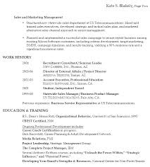 functional resume sample management coach management consultant sample resume management coach consultant sample resume coaching resume sample