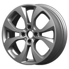 Купить литые диски <b>СКАД KL</b>-<b>296</b> (Lada X-RAY) <b>6x16 4x100</b> ET41 ...