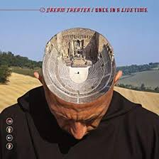 <b>Once</b> In A Livetime (2CD): <b>Dream Theater</b>: Amazon.ca: Music