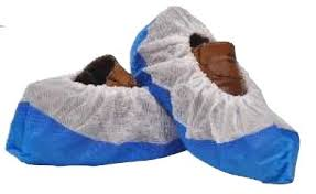 <b>Non</b> Slip Overshoes <b>50 pcs</b>. Agriculture and Livestock Shop: farms ...
