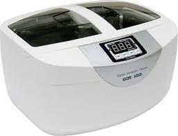 """<b>Ультразвуковая ванна Codyson</b> """"CD-4820"""" — купить в интернет ..."""