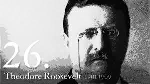 Image result for roosevelt