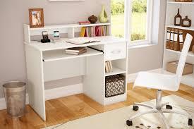 blue white home office modern modern home office desks style excellent home office white office desk blue modern home office