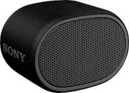 Wireless <b>Bluetooth Speaker</b> Music <b>MP3</b> Player Portable ...