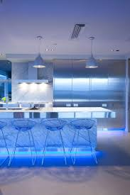 lighting ideas kitchen modern