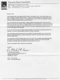 best photos of graduate admission recommendation letter letter nursing program recommendation letter
