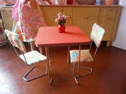 and for the chair i got a tutorial from southern disposition she wrote a great tutorial for a doll house on her blog barbie furniture patterns