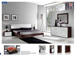 bedroom furniture modern bedrooms luxury bedroom furniture
