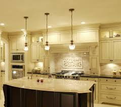 kitchen linear dazzling lights clear ceiling recessed: appealing kitchen linear appealing kitchen linear lights rustic three pendant lamps puck lights under kitchen cabinets linear shape ceiling recessed lights cream wooden kitchen cabinets double door kitchen cabinets brown wood x