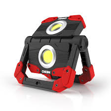 <b>NEBO</b> Innovative Lighting & Tools | Nebotools.co.uk