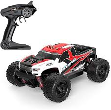 AIOJY 1/18 Remote Control Four-Wheel Drive Full ... - Amazon.com