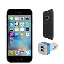 Apple iPhone 6 price in Dubai, UAE | Compare Prices